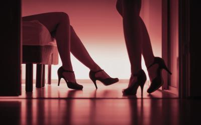 Adultwork Alternative
